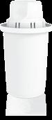 Wkład filtrujący Dafi standart classic do dzbanka filtrującego Dafi
