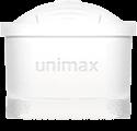 Wkład filtrujący Dafi Unimax do dzbanka