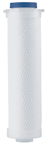 Wkład polipropylenowy Dafi 5 mikronów - mechaniczny wkład do wody pitnej