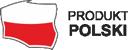 Ogrzewacz Dafi z metalową baterią jest polskim produktem