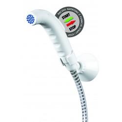 Zestaw higieniczny Dafi