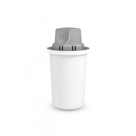 Wkład filtrujący DAFI AGD+ do twardej wody Classic