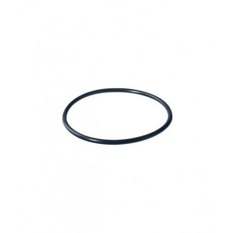 Uszczelka o-ring przepływowego foltra do wody Dafi 84x3,5 mm